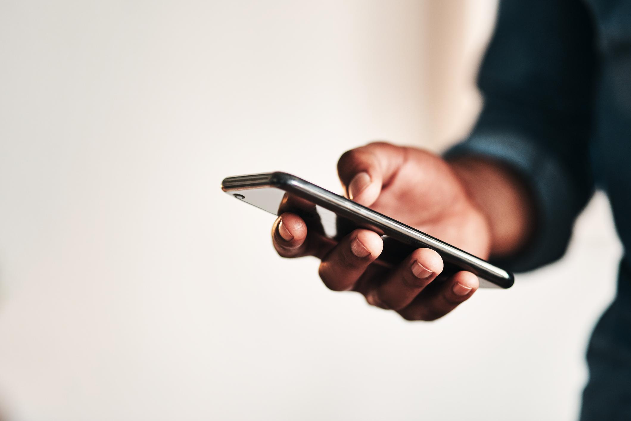Defending against mobile threats